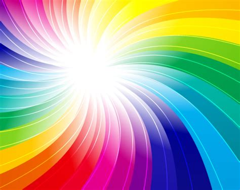 sky blue carpet what color is your authentic aura reader