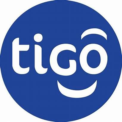 Tigo Logonoid Electronics