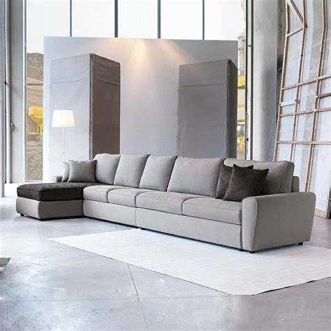canape cuir design italien pas cher le canapé design italien en 80 photos pour relooker le salon