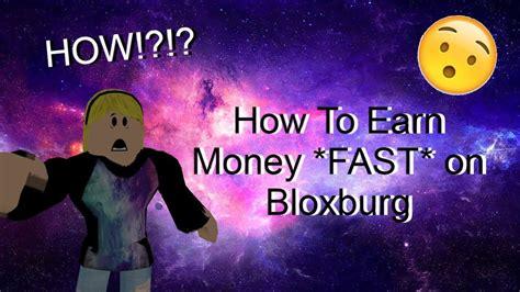 money roblox code strucidcodescom