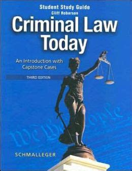 Criminal Law Today Student Study Guide  Edition 3 By. Auto Repair Green Bay Wi Lee Family Dentistry. Solar Energy In Arizona Laser Surgery For Hair. College Near Dallas Tx Internet Service Boise. Top Cities To Live In Texas E Mail Marketing. University Of San Francisco Business School. Private Dental Coverage Network Scanner Tools. Umbraco Load Balancing Reverse Mortgage Facts. Top 10 Service Desk Software