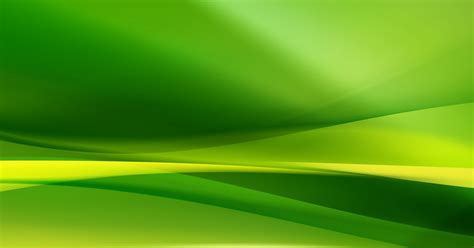 Wallpaper Trends: Green Images Vector Background