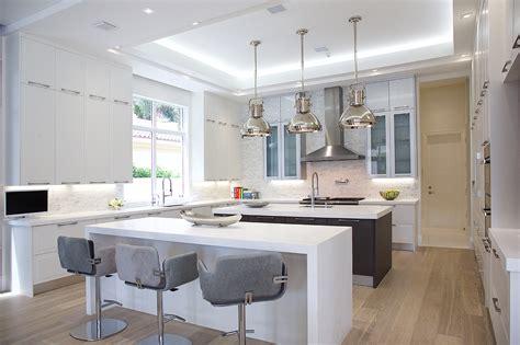kitchen cabinets boca raton home in royal palm yacht boca raton premium kitchens