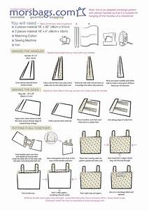 Pattern For Wheelchairs