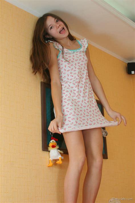 Ff Models Sandra Orlow Set 201 131p Free Hot Girl Pics