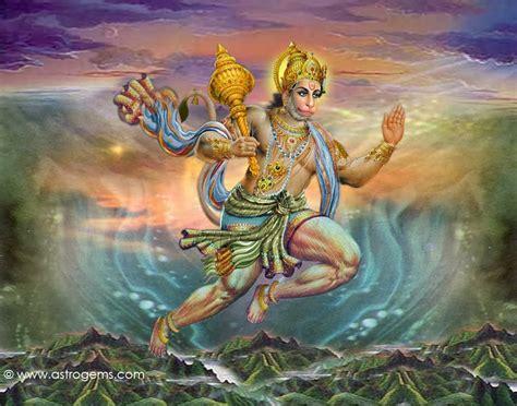 Beautiful Wallpapers Hindu God Hd Wallpapers, Images Free