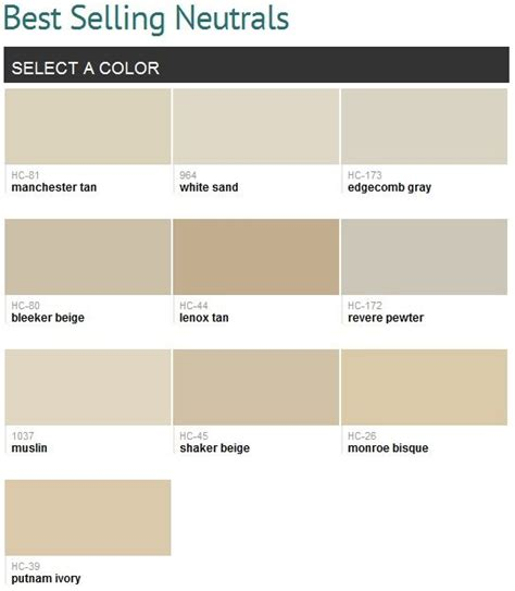 muslin white paint color benjamin neutrals muslin edgecomb gray home paint colors taupe paint