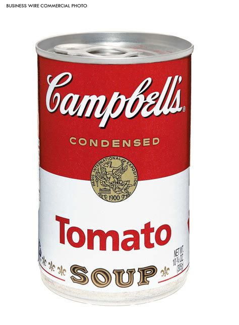 The soup business has grown cold. Inside Campbell's plan ...