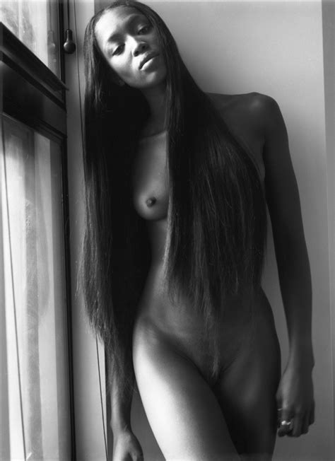 naomi campbell nude pics and videos that you must see in 2017