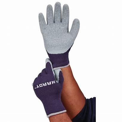 Gloves Thermal Knit Weather Cold Riding Goatskin