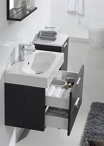 Waschbecken Mit Unterschrank Grau : g ste wc 60 cm badm bel waschbecken set in grau oder wei ebay ~ Bigdaddyawards.com Haus und Dekorationen