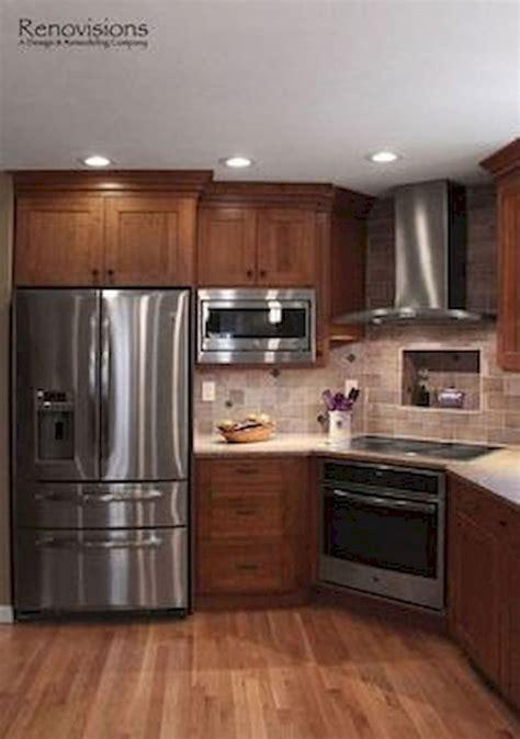 kitchen cabinet remodel best 25 oak kitchens ideas on kitchens with 2720