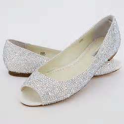 bridesmaids shoes benjamin halle flats flat wedding shoes evening shoes