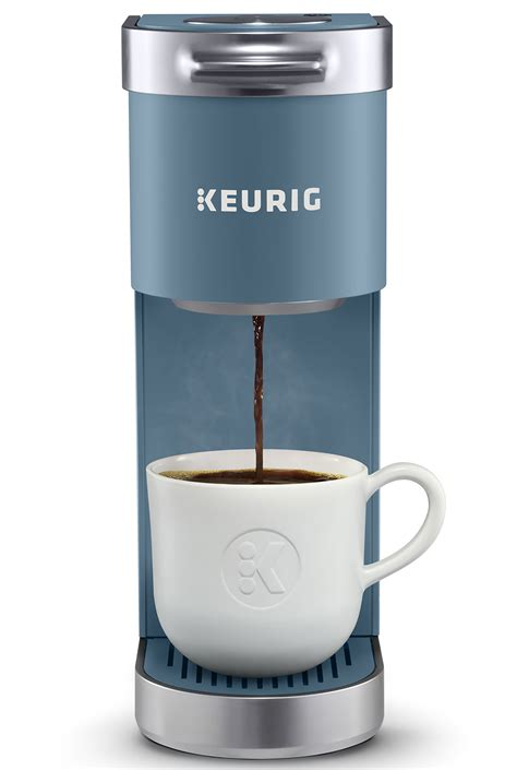 These single serve coffee makers have basically changed our morning routines for the better, and we're here to help you get in on the action too. Shop by Brand | Pod coffee makers, Keurig, K cups