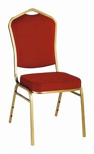 Buy banquet chairs of elegant designs and get better
