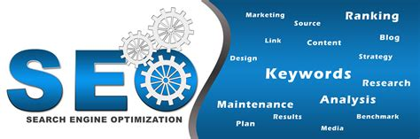 Website Seo Services by Search Engine Optimization Seo Net Works Inc