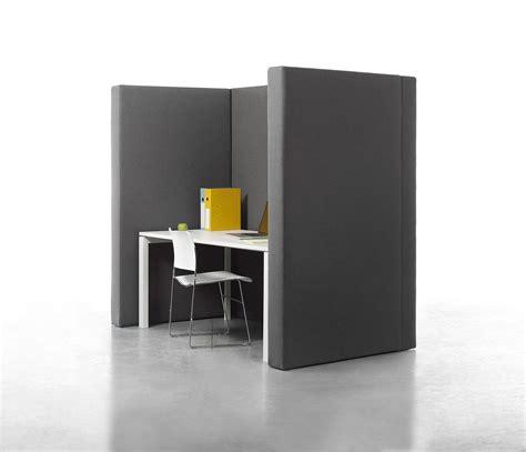 cloison de bureau acoustique cloison de séparation acoustique design modulable pour
