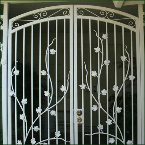 furniture concord ca iron gates san mateo