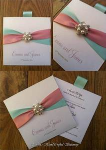 pin af sandra ochoa pa martha pinterest With handmade wedding invitations west midlands