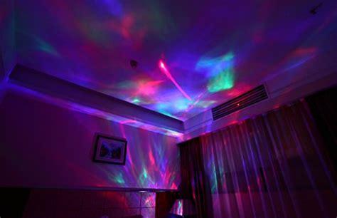 With Mk Soaiy Sleep Sound Machine & Night Light Projector