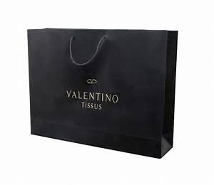 Order paper bags online