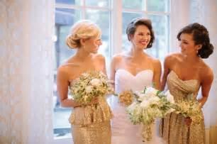 gold bridesmaid trendy bridesmaid dresses for winter wedding 2013 vponsale wedding custom