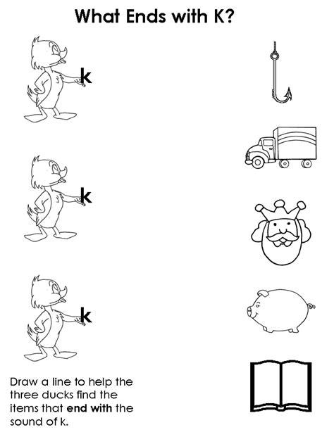 kidzone kindergarten math worksheets them and