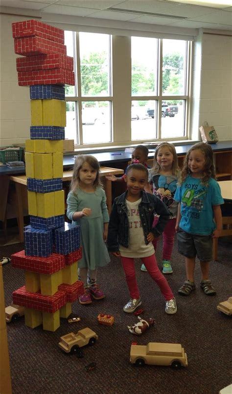 preschool preschool 241 | IMG 5756 sRGB.JPG?rnd=0