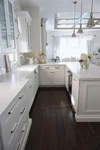white quartz countertops 1520