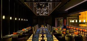 Yuan Chinese Restaurant wins Commercial Interior Design