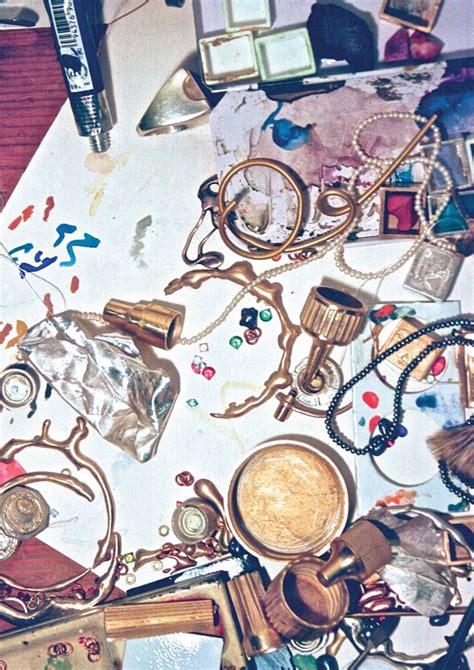 ba hons jewellery design ual