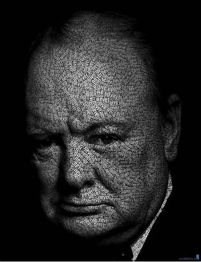 Churchill Winston Juan Osborne