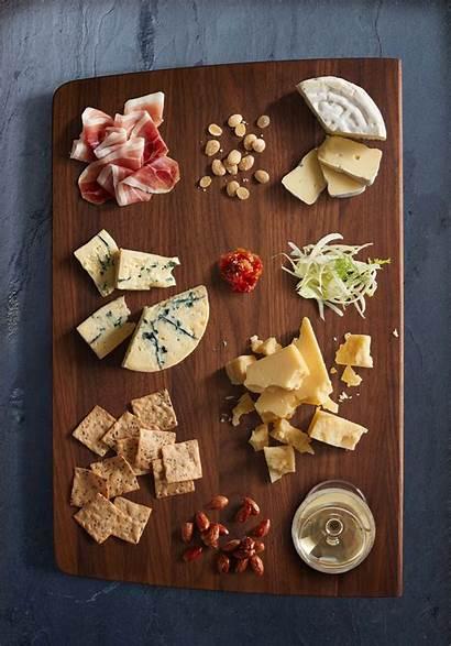 Cheese Castello Board Builder Boards Gluten English