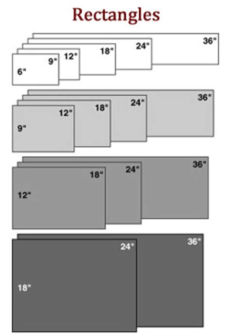 Standard Floor Tile Sizes Uk  Bathroom Bathtubs Style