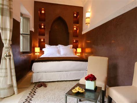 chambre style orientale chambre deco orientale visuel 1