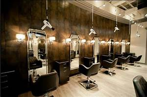 modern ceiling design for salon pictures tools With salon design