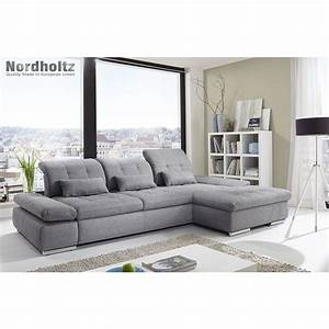 Sofa nj dark grey fabric sectional sofa nj christopher for Sectional sleeper sofa nj