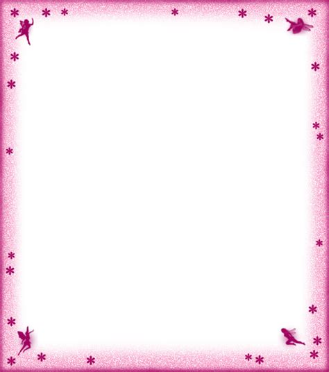 blank fairies  flowers notepaper pink rooftop post