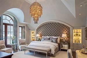 Master, Bedroom, Designs, Master, Bedroom, D, U00e9cor, Ideas