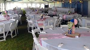 wedding chair rentals event table and chair rental iowa city cedar rapids and event rentals