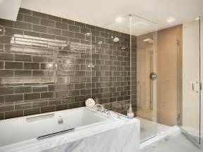 bathroom tile ideas houzz modern master bathroom contemporary bathroom other metro by rw homes