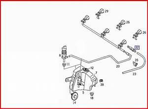 2000 Oldsmobile Vada Wiring Diagram  Oldsmobile  Schematic Symbols Diagram