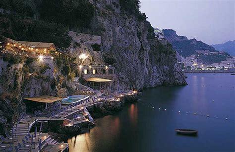 Best Hotels In Amalfi Coast by Top Five Venues Weddings Planner Amalfi Coast