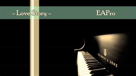 Sad Piano Rap/rnb Instrumental