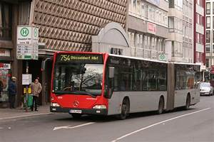 Rheinbahn Düsseldorf Hbf : rheinbahn 6830 d il 6830 mit der linie 754 am hbf d sseldorf 23 bus ~ Orissabook.com Haus und Dekorationen