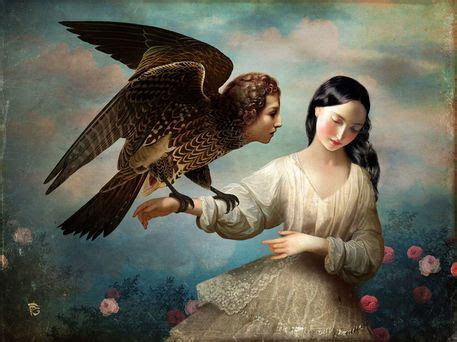 Best Pop Surrealism Lowbrow Macabre Arts Images
