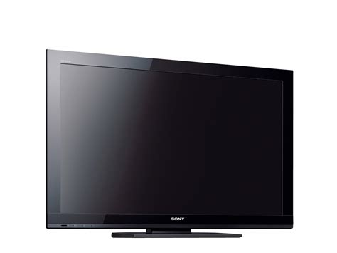 sony bravia tv range sony s new range of bravia lcd tv for 2011