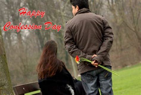happy confession day  wishes quotes sms messages memes
