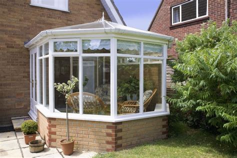 conservatory ideas for bungalows conservatories for bungalows conservatory designs for