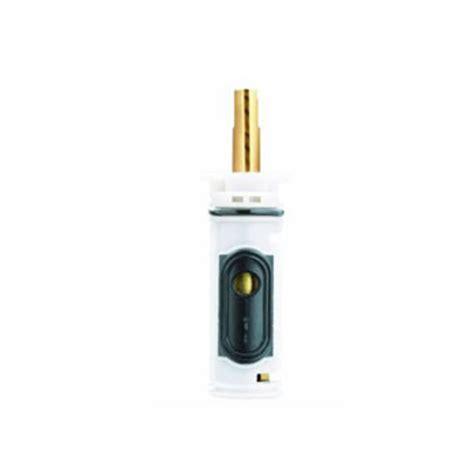 moen 1222 replacement cartridge faucetdepot com